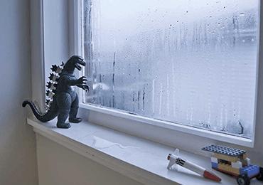 Precision-Damp-Proofing-Condensation-Control