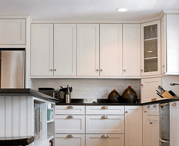 Fight-Back-Against-Kitchen-Damp-and-Mould