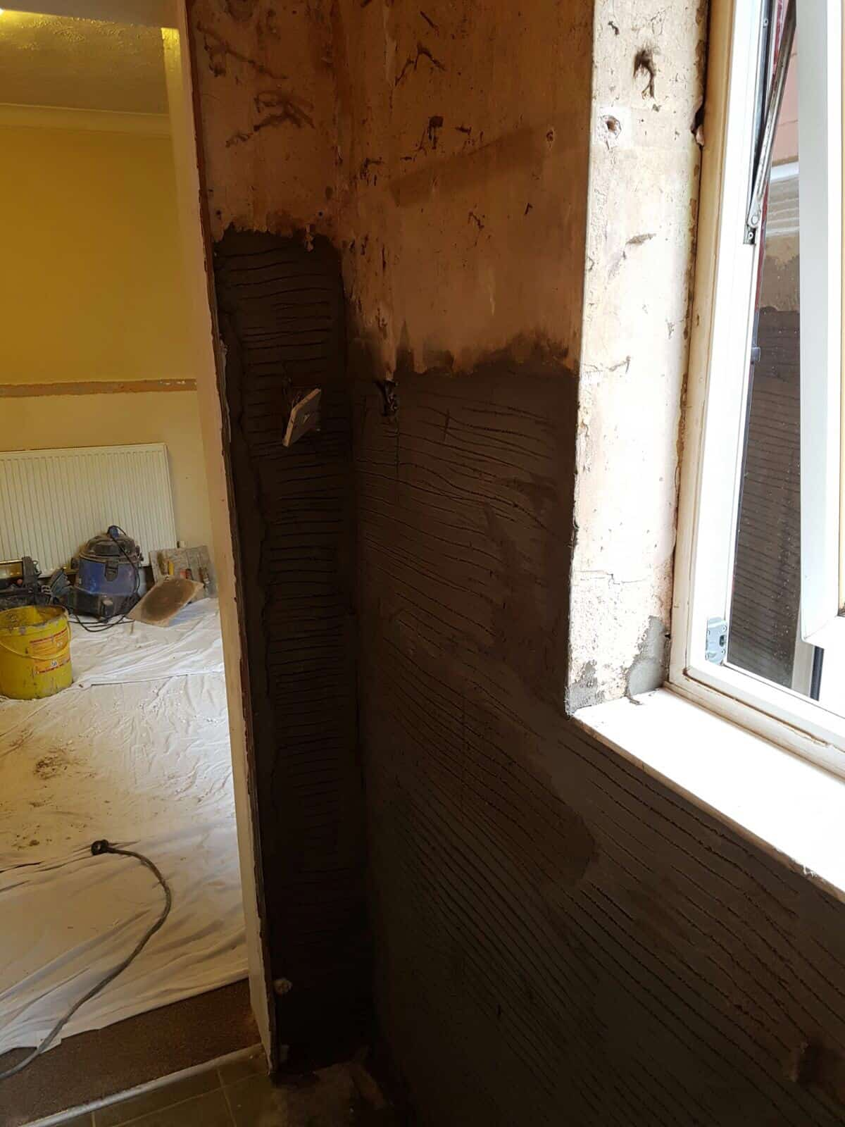 Rising-Damp-Proofing-Course