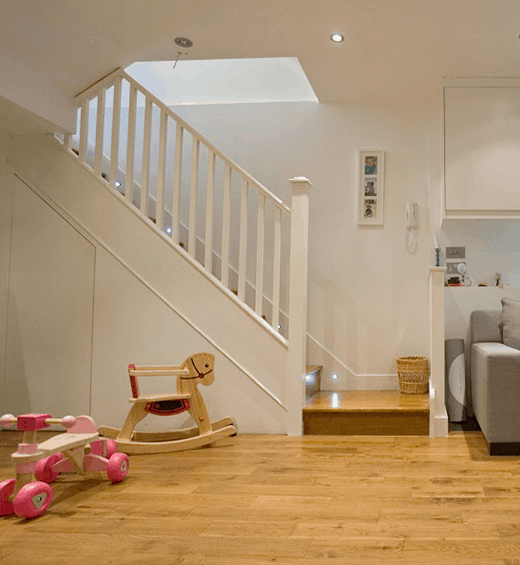 Basement-Conversion-Sheffield