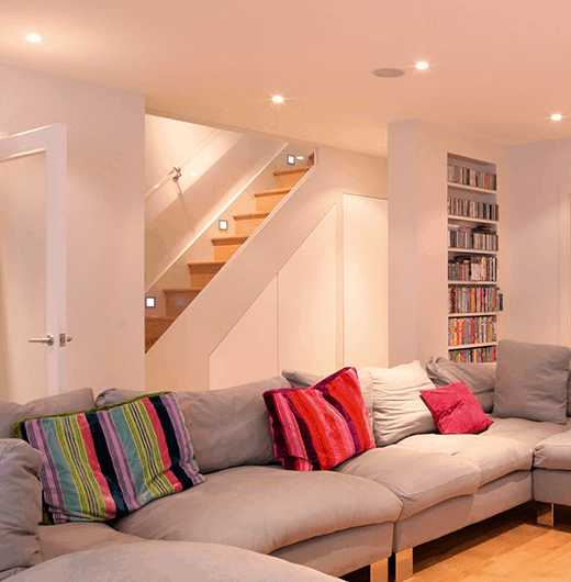 Basement-Conversion-in-Sheffield
