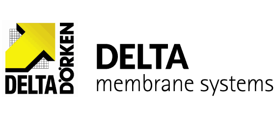 Delta-Dorken-Membrane-Systems-Logo