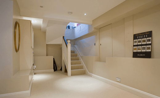 Sheffield-Basement-Conversion